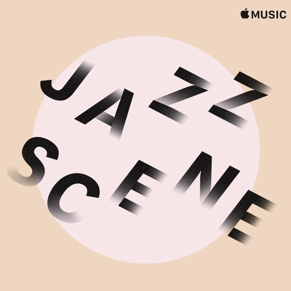 JAZZ SCENE: JAPAN / APPLE MUSIC