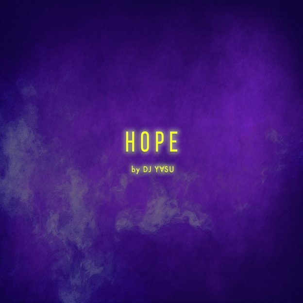 hope/djyasuの画像